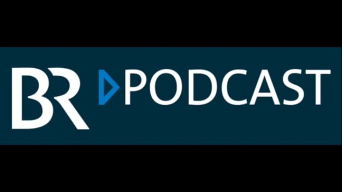 Ausschnitt BR Podcast 21.02.2018