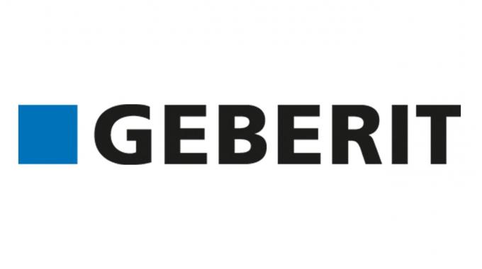 Geberit Corporate Movie (engl)