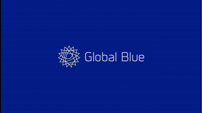 Rundgang durch Global Blue   karriere.at