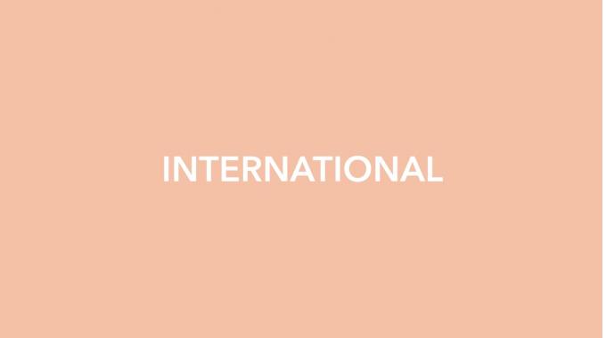 IDG Social Video