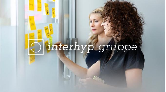 Interhyp Gruppe als Arbeitgeber
