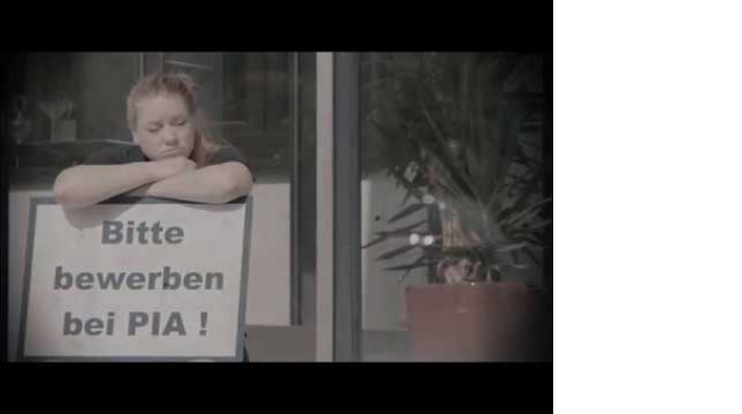 PIA Automation | Recruting mal anders (Spot 1)