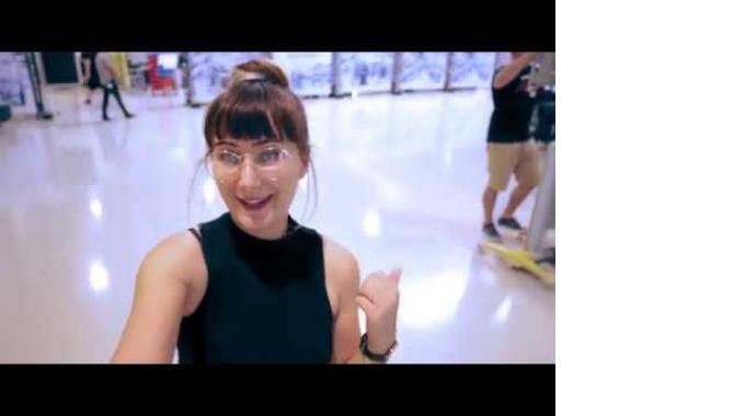 PIA Automation | Virtual Reality