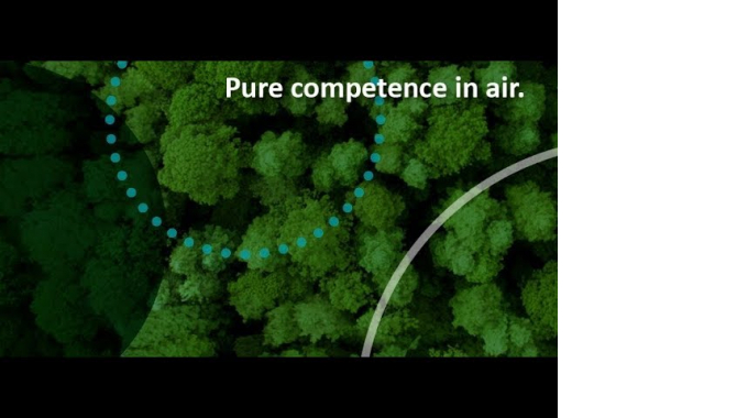 SCHAKO KG - Pure competence in air | English