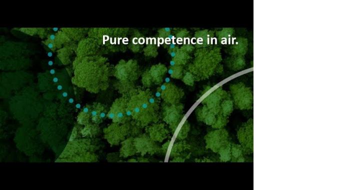 SCHAKO KG - Pure competence in air | Deutsch