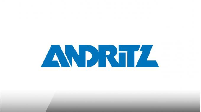 ANDRITZ corporate video (german)