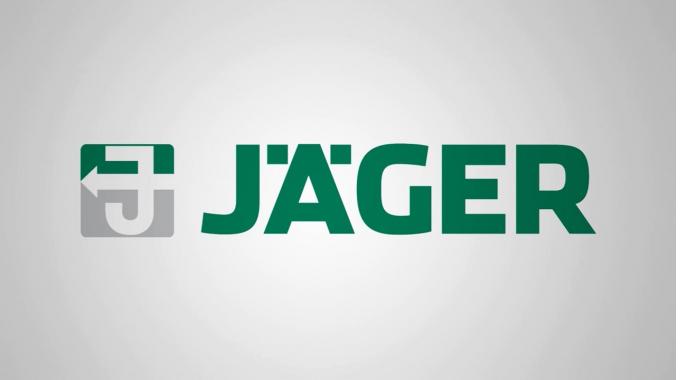 Jäger-Unternehmensgruppe
