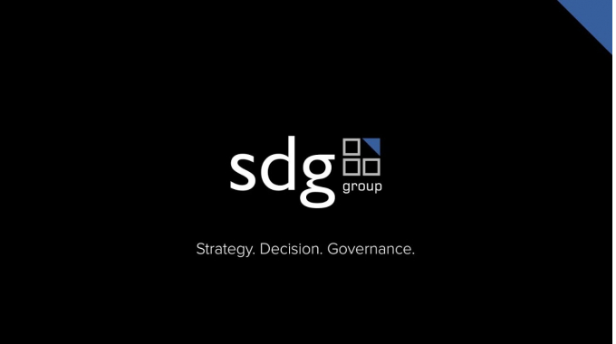 SDG Group - Corporate Profile