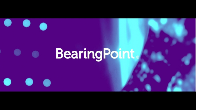 BearingPoint of View