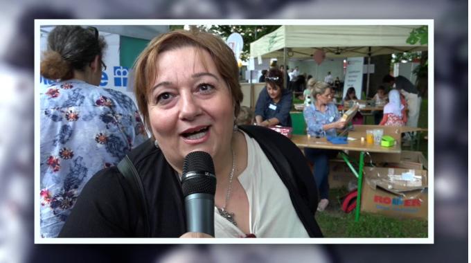 Diakonie Mark-Ruhr – Das interkulturelle Team der Zuwanderungsberatung in Hagen