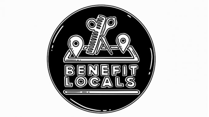 BenefitLocals - stärkt regionale Salons