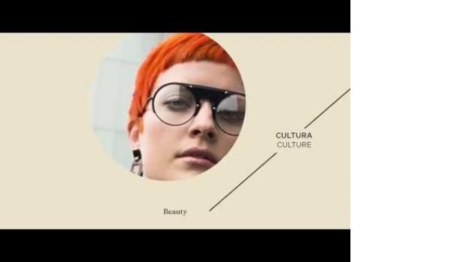 Kemon Values  - True Visionary Beauty