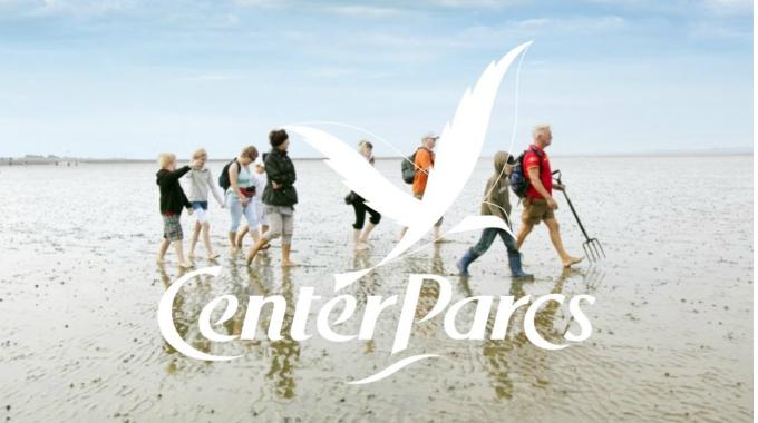 Center Parcs Park Nordseeküste: Urlaub an der Nordsee mit Kindern