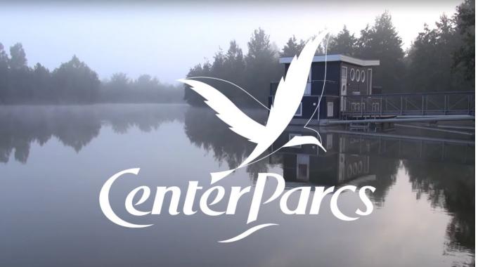 Center Parcs Bispinger Heide: Familienurlaub mit spannenden Kinderaktivitäten