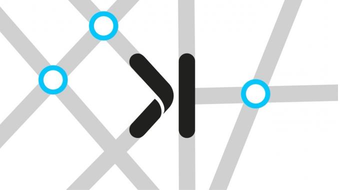 Was ist eigentlich ioki? – Smarte Mobilitätskonzepte für Stadt und Land
