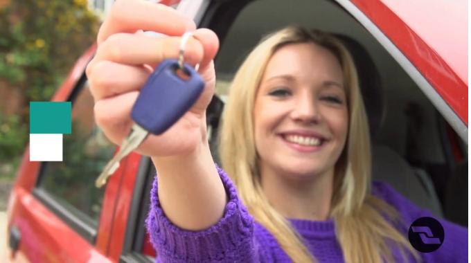 Wieso solltest du ein Auto bei InstaMotion kaufen?