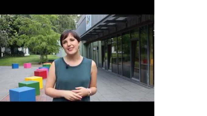 #WithRefugees: Ipsos unterstützt die Mutmacher der Arche