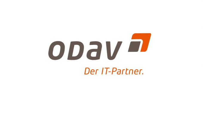 50 Jahre ODAV AG (1969-2019)