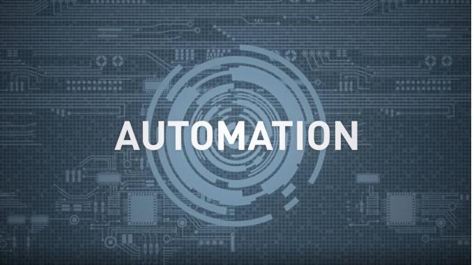 VESCON Automation - Trailer