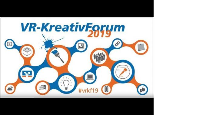 VR-KreativForum