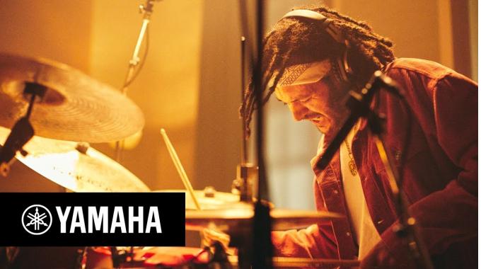 Make Waves | Yamaha Music