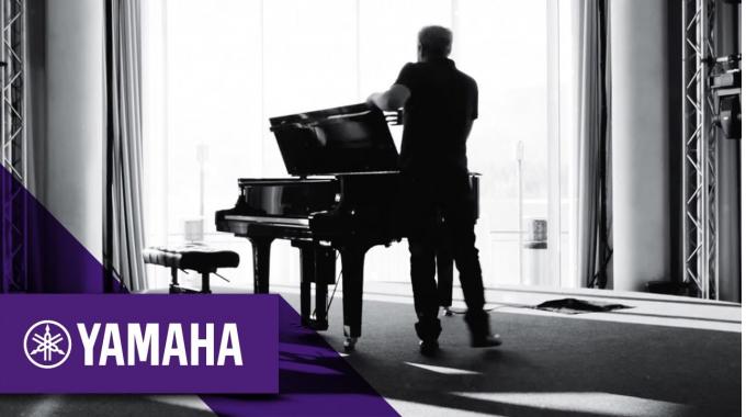 HR - Recruitment | Yamaha Music