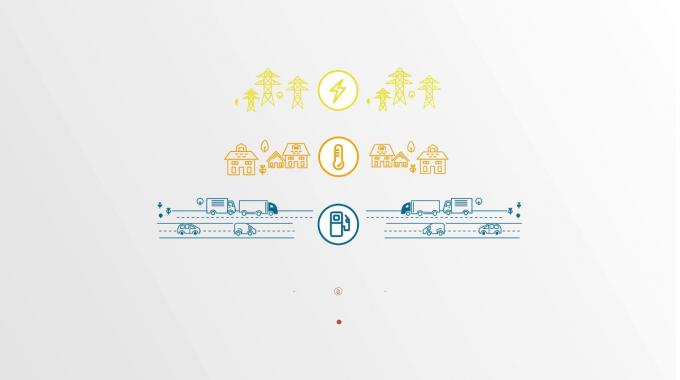 bmp greengas – Ihr Partner für Grüne Gase