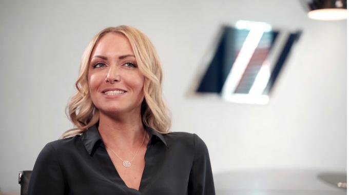 Vorstellung Pfando's Cash & Drive GmbH
