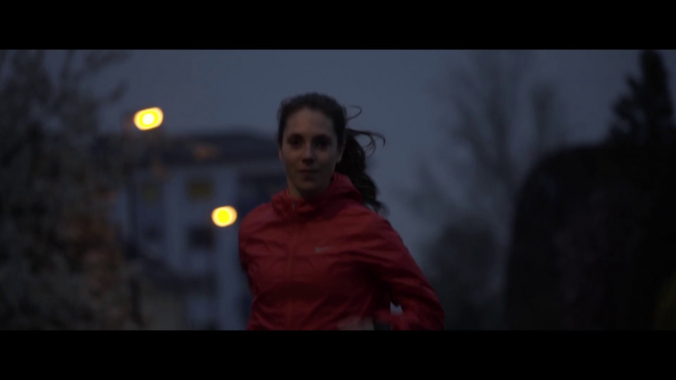 SPORT 2000 Running-Profis