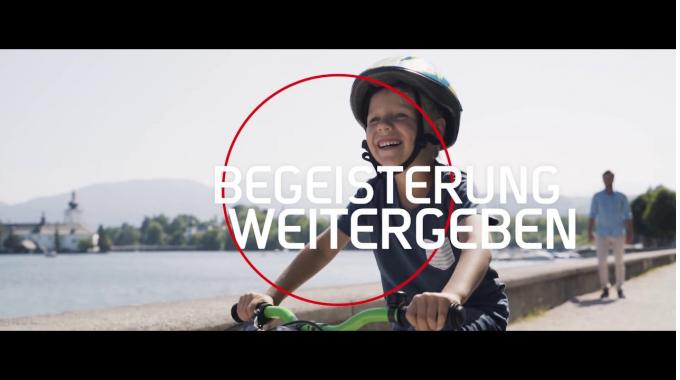 SPORT 2000 Bike Profis - Spüre den Flow!