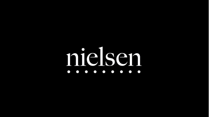 Working at Nielsen in Germany