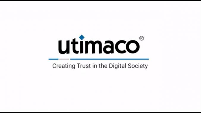 Join Utimaco