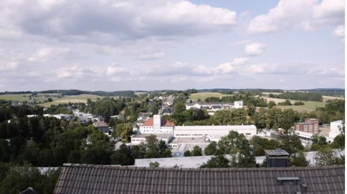 Leben und Arbeiten in Wipperfürth