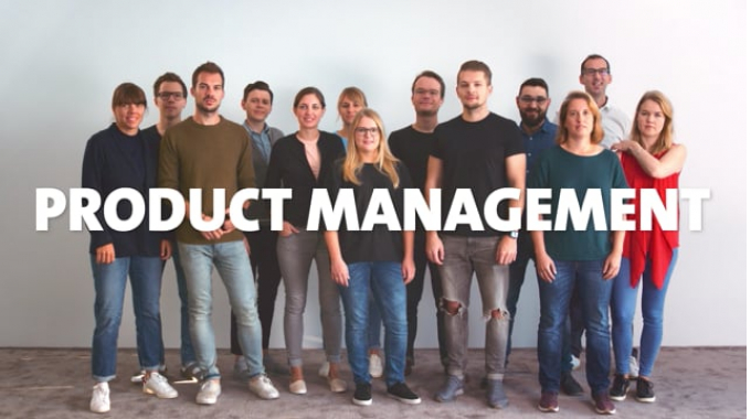 willhaben Product Management, Data Insights & UX Team