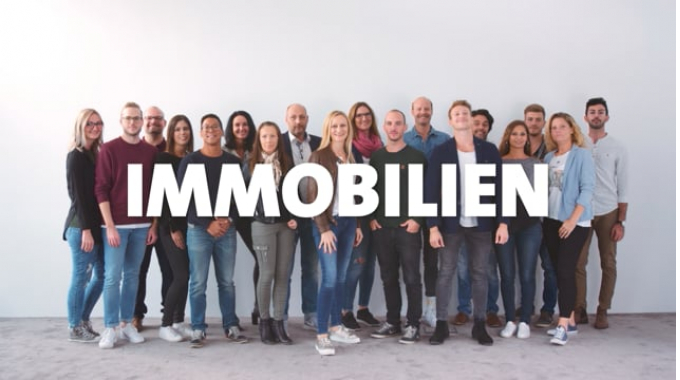 willhaben Immobilien Team
