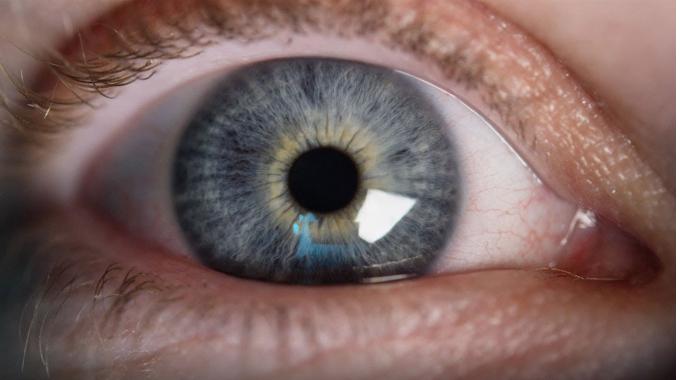 Dr. Hörtkorn - Internationaler Versicherungsmakler - Imagefilm
