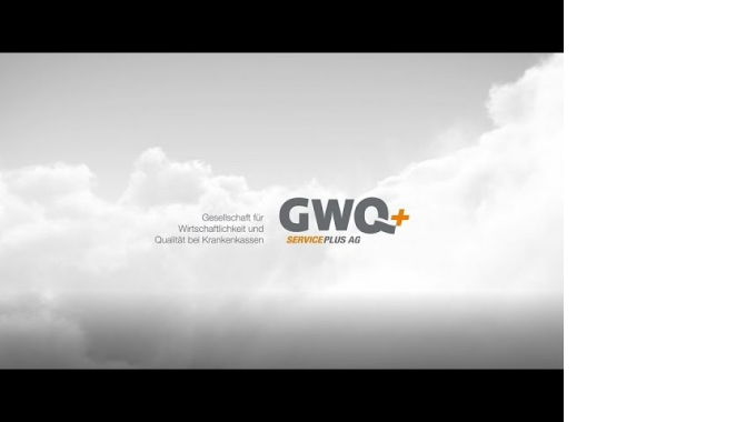 GWQ Recruiting 2018