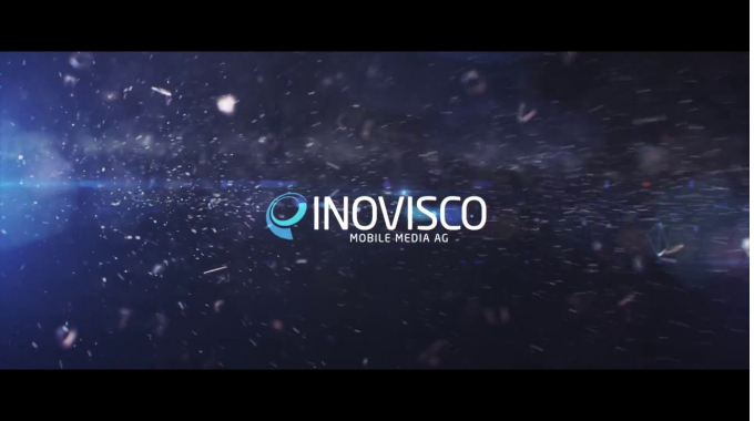 inovisco Ambient Media Agentur - Werbeträger-Portfolio