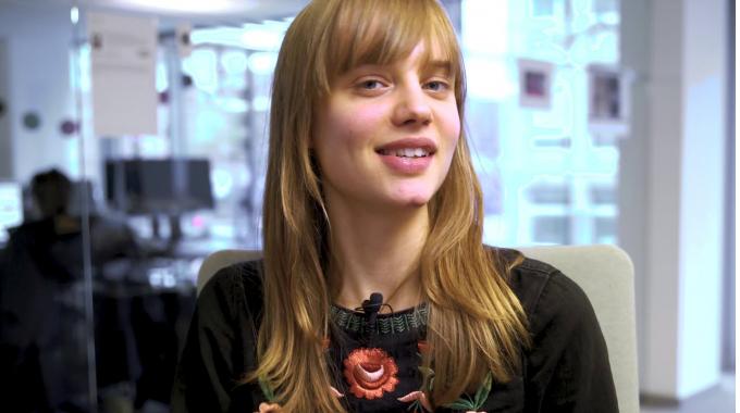 Susan Kubny