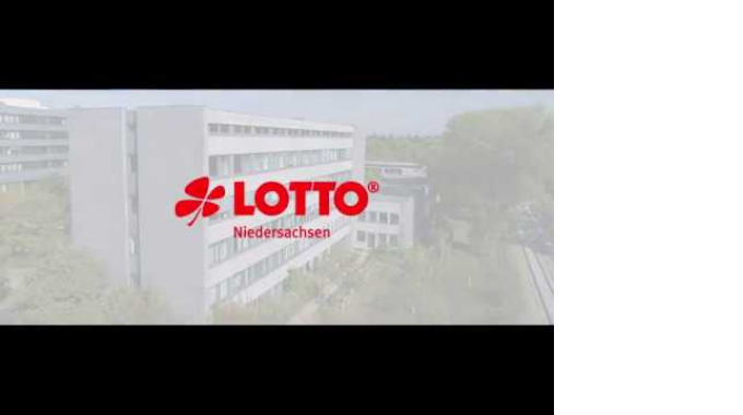 Die Streuobstwiese von LOTTO Niedersachsen