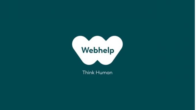Webhelp Vision