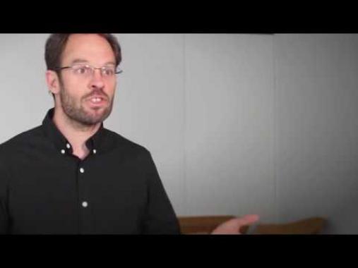 Warum Datenschutz Chefsache sein sollte