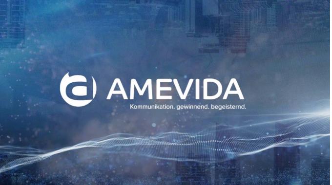 AMEVIDA Inside 2019