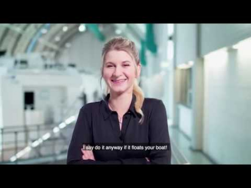 Simulator Systemspezialist - Simulator System Specialist | CAE Germany Jobs