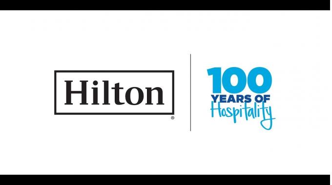#HiltonEffect in Austria on Team Members