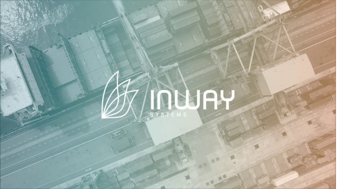 INWAY SYSTEMS GMBH