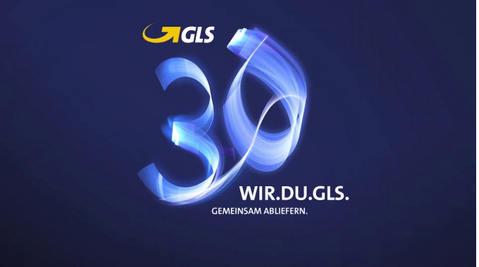 GLS Germany: 30 Jahre Dynamik