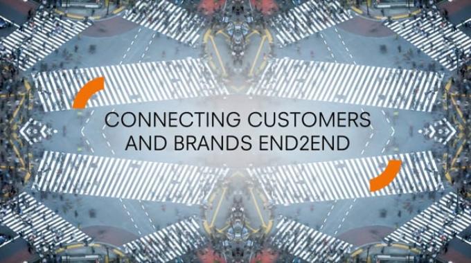 rpc – inspiring customer-centric transformation