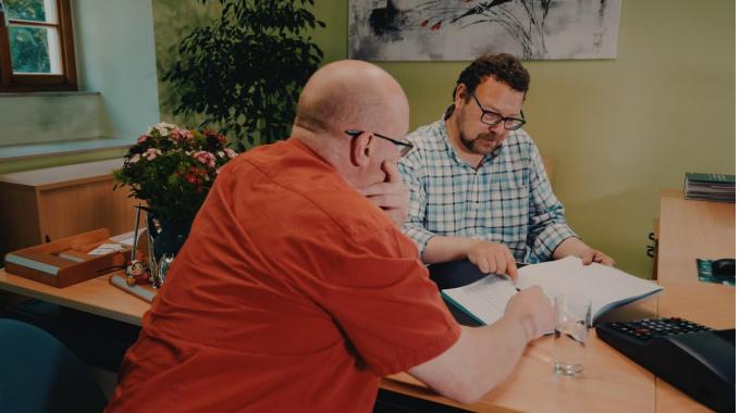 GHP Meissen Recruitingfilm - meißen media
