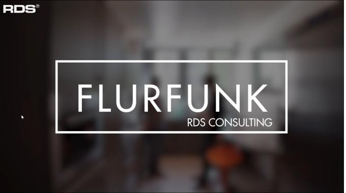 Jobinterview - Software Entwickler Microsoft SharePoint bei RDS CONSULTING in Düsseldorf